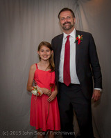6272-a Vashon Father-Daughter Dance 2015 060615