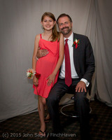6275 Vashon Father-Daughter Dance 2015 060615