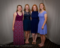 6276 Vashon Father-Daughter Dance 2015 060615