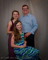 6280-a Vashon Father-Daughter Dance 2015 060615