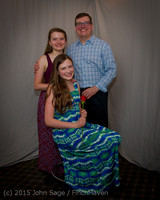 6280 Vashon Father-Daughter Dance 2015 060615
