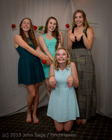 6282 Vashon Father-Daughter Dance 2015 060615