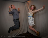 6290 Vashon Father-Daughter Dance 2015 060615