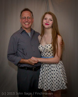 6291-a Vashon Father-Daughter Dance 2015 060615