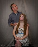 6292-a Vashon Father-Daughter Dance 2015 060615