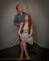 6292 Vashon Father-Daughter Dance 2015 060615