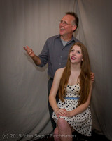 6293-a Vashon Father-Daughter Dance 2015 060615
