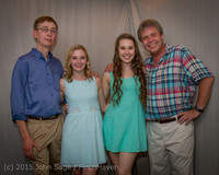 6298-a Vashon Father-Daughter Dance 2015 060615