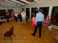 6300 Vashon Father-Daughter Dance 2015 060615