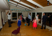 6301 Vashon Father-Daughter Dance 2015 060615