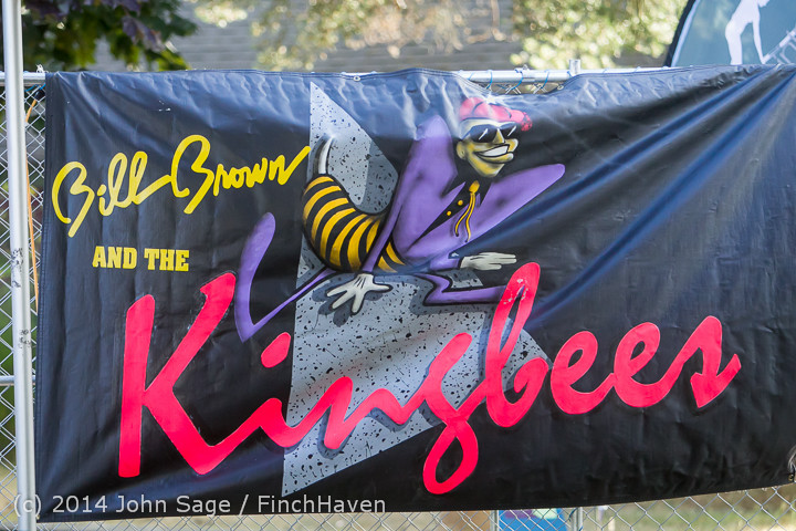 0870_Bill_Brown_King_Bees_Beer_Garden_071914
