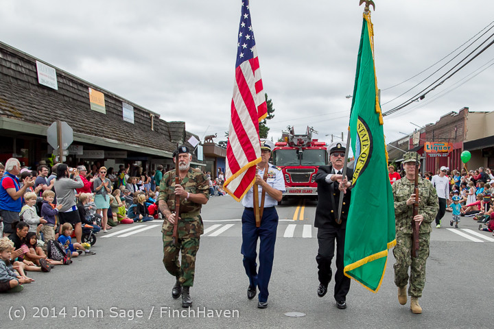 19933_Vashon_Strawberry_Festival_Grand_Parade_2014_071914