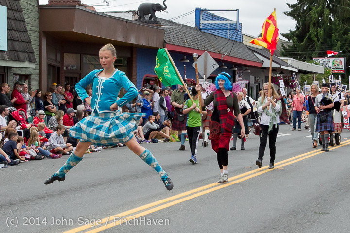 20076_Vashon_Strawberry_Festival_Grand_Parade_2014_071914
