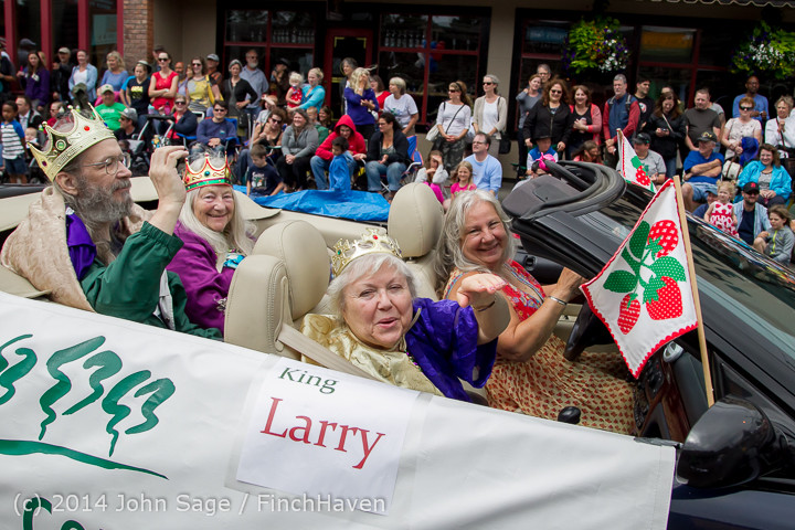 20136_Vashon_Strawberry_Festival_Grand_Parade_2014_071914