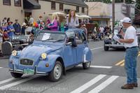 2818 Tom Stewart Car Parade and Show 2014 072014