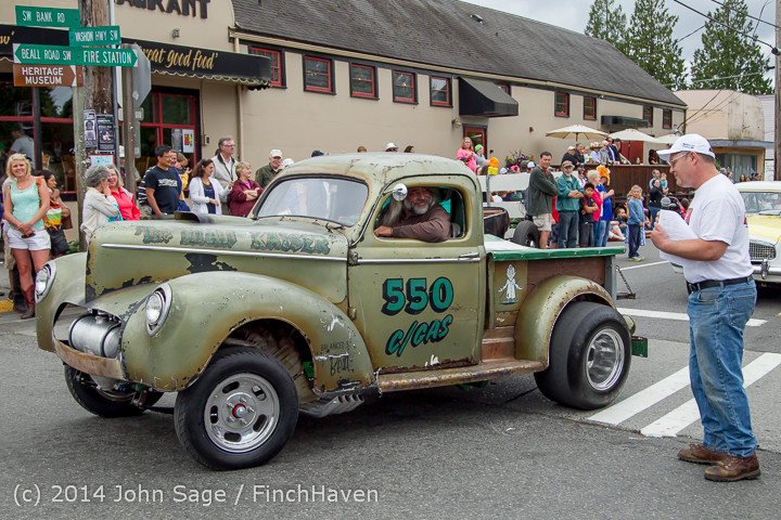 2883_Tom_Stewart_Car_Parade_and_Show_2014_072014