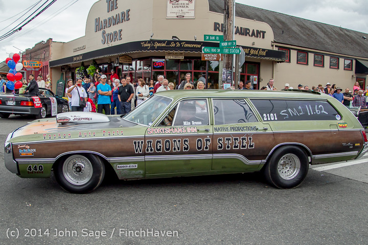 2929_Tom_Stewart_Car_Parade_and_Show_2014_072014