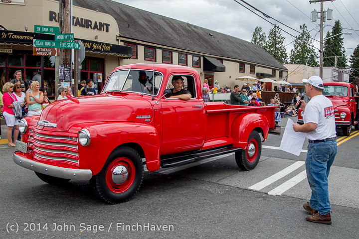 2953_Tom_Stewart_Car_Parade_and_Show_2014_072014
