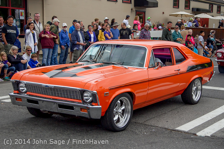 2981_Tom_Stewart_Car_Parade_and_Show_2014_072014