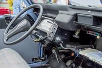 3151 Tom Stewart Car Parade and Show 2014 072014