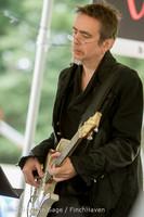 3624 Allison Shirk Band Ober Park Sunday 072014