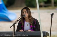3647 Susie Sun at Ober Park Sunday 072014