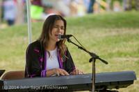 3662 Susie Sun at Ober Park Sunday 072014