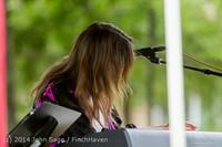 3677 Susie Sun at Ober Park Sunday 072014
