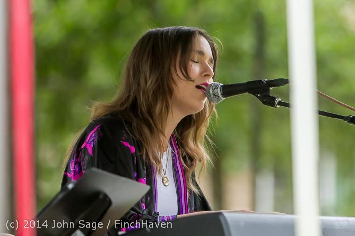 3701 Susie Sun at Ober Park Sunday 072014