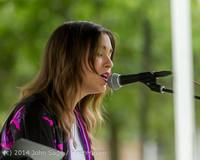 3713 Susie Sun at Ober Park Sunday 072014