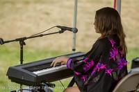 3723 Susie Sun at Ober Park Sunday 072014