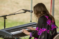 3724 Susie Sun at Ober Park Sunday 072014