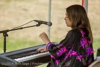 3725 Susie Sun at Ober Park Sunday 072014