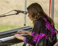 3726 Susie Sun at Ober Park Sunday 072014