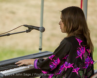 3727 Susie Sun at Ober Park Sunday 072014
