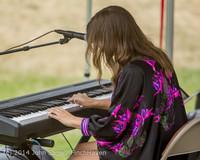 3728 Susie Sun at Ober Park Sunday 072014