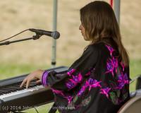 3734 Susie Sun at Ober Park Sunday 072014
