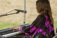 3744 Susie Sun at Ober Park Sunday 072014