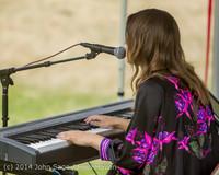 3745 Susie Sun at Ober Park Sunday 072014