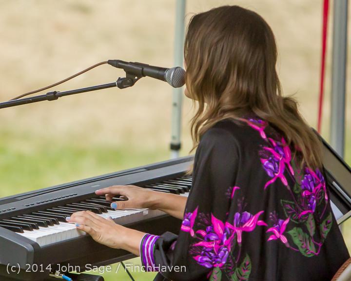 3750 Susie Sun at Ober Park Sunday 072014