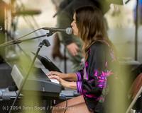 3752 Susie Sun at Ober Park Sunday 072014
