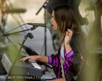 3756 Susie Sun at Ober Park Sunday 072014