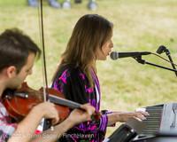 3824 Susie Sun at Ober Park Sunday 072014