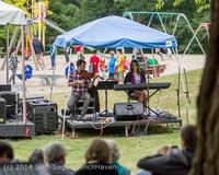 3881 Susie Sun at Ober Park Sunday 072014