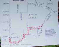 5904 Bill Burby Race 2014 071914