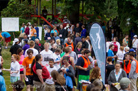 5908 Bill Burby Race 2014 071914