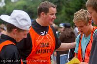 5915 Bill Burby Race 2014 071914