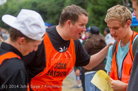5916 Bill Burby Race 2014 071914