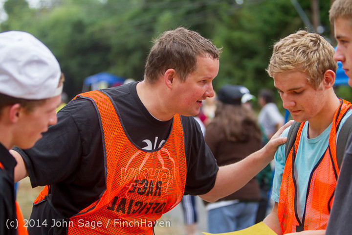 5917 Bill Burby Race 2014 071914