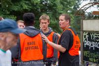 5920 Bill Burby Race 2014 071914